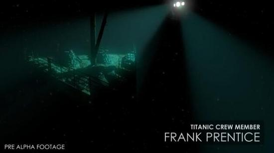 泰坦尼克2.jpg
