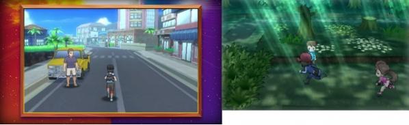 童年梦想成真? 外媒称精灵宝可梦可能出VR版 AR资讯 第2张
