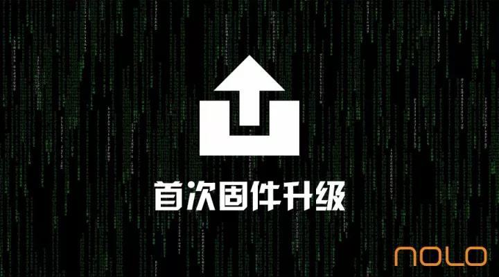微信图片_20171111131139.jpg