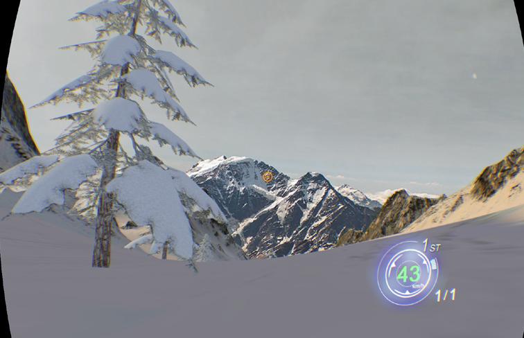 滑雪01.jpg