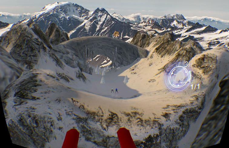 滑雪02.jpg