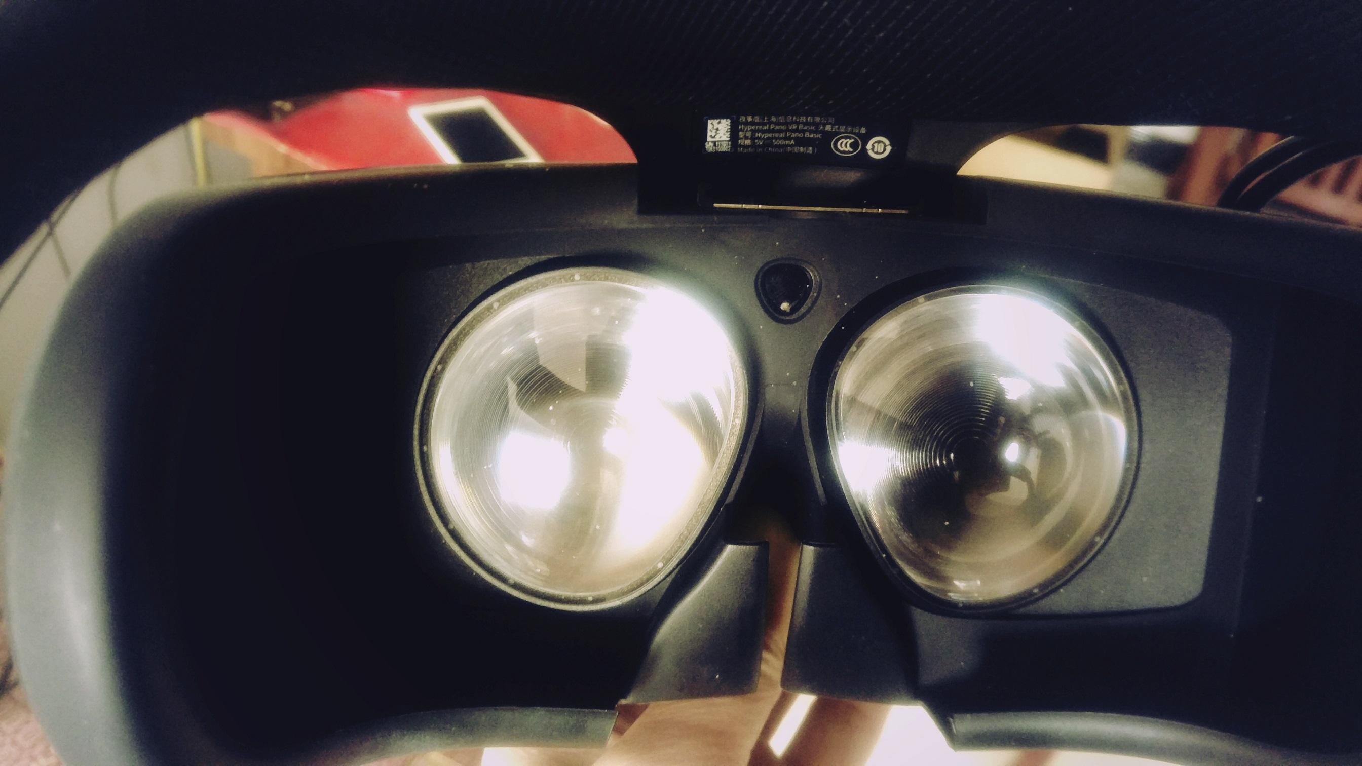 菲涅尔透镜1.jpg