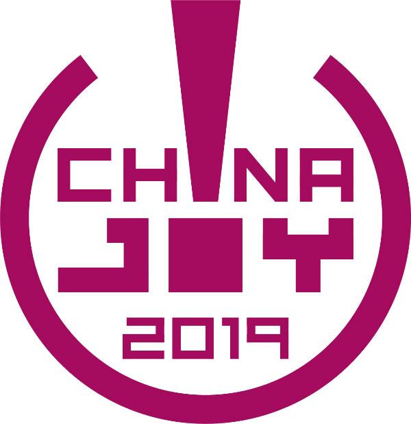 【备用图片】ChinaJoy logo.jpg